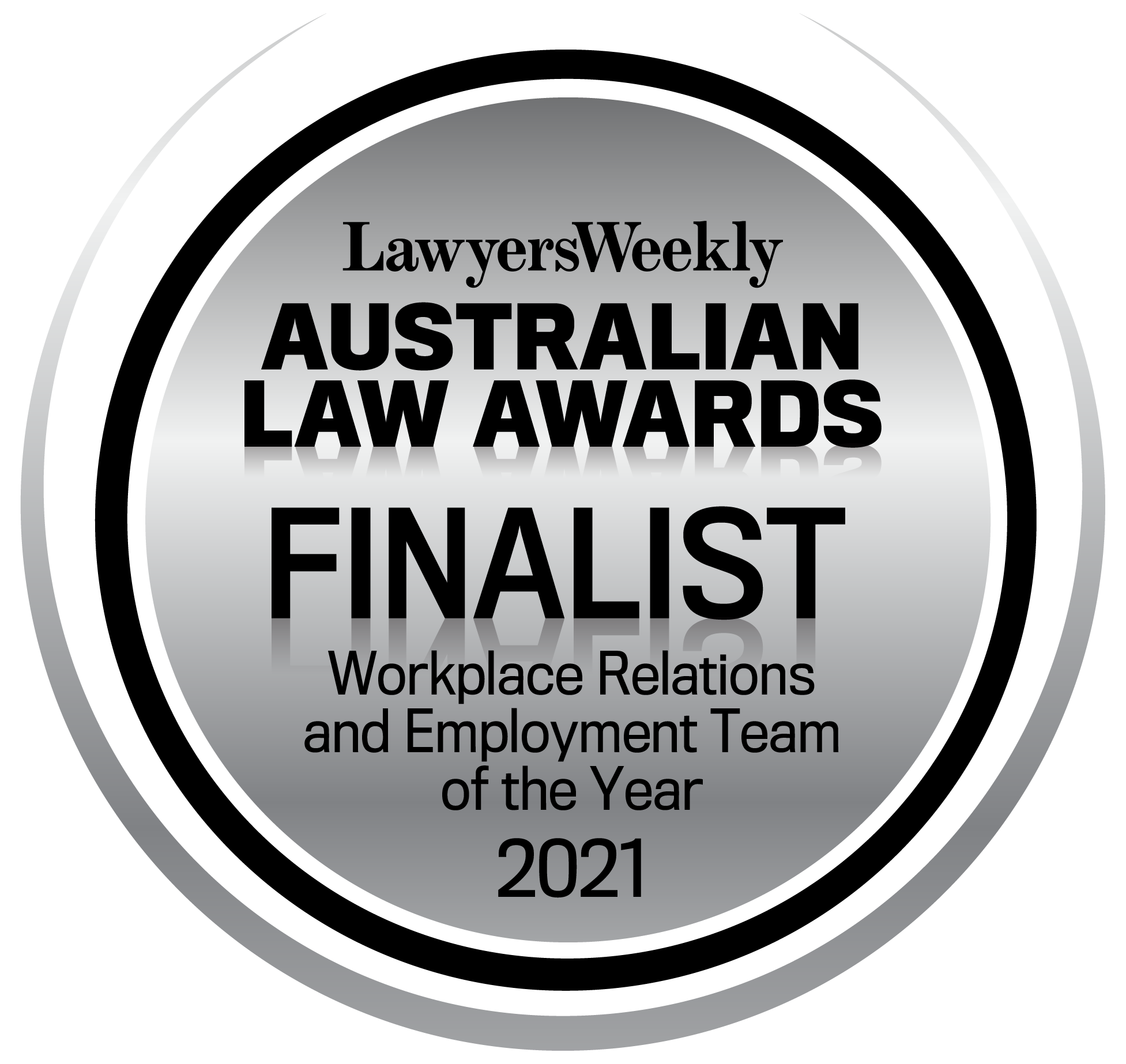 ALA_2021_Finalist_Workplace Relations and Employment Team of the Year