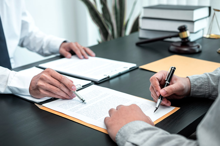 workplace investigations employee rights